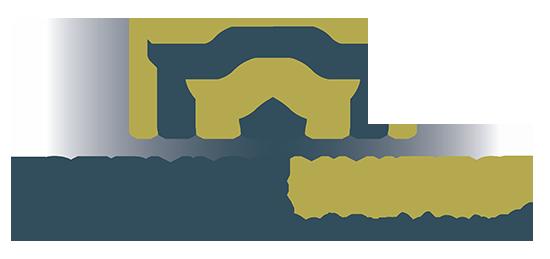 service unites logo.png