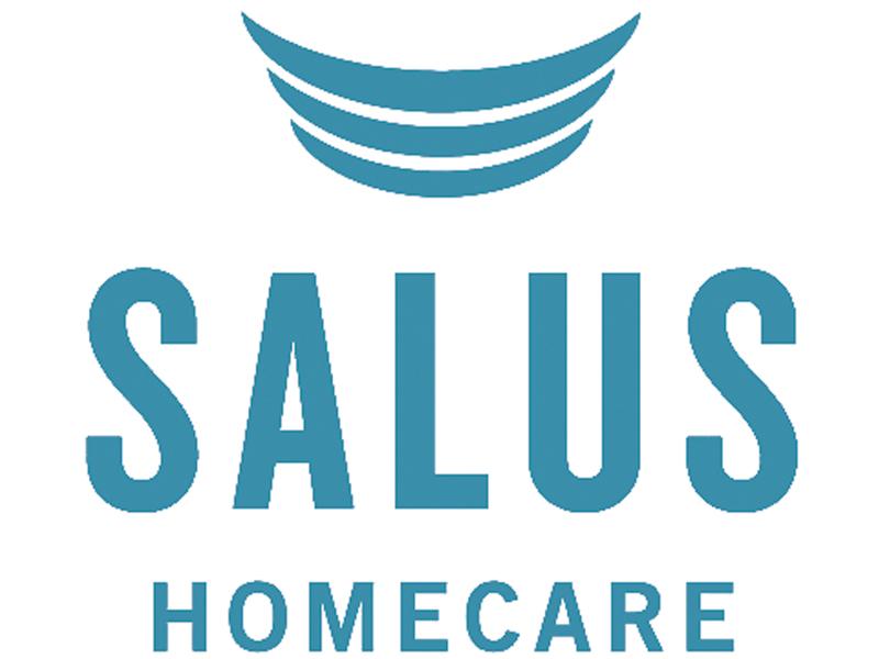 salus logo.jpg