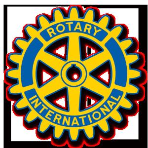 rotarty logo.png
