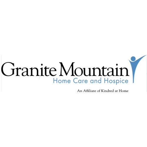 granite mtn ogo.jpg