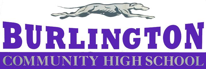 burlington logo.jpg