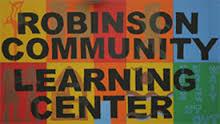 robinson logo.jpeg