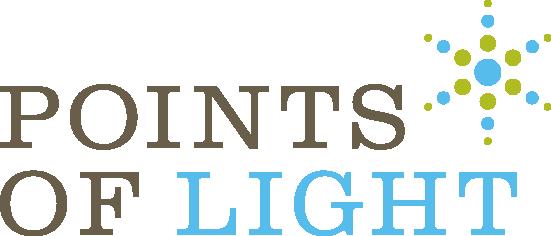 POL logo.png