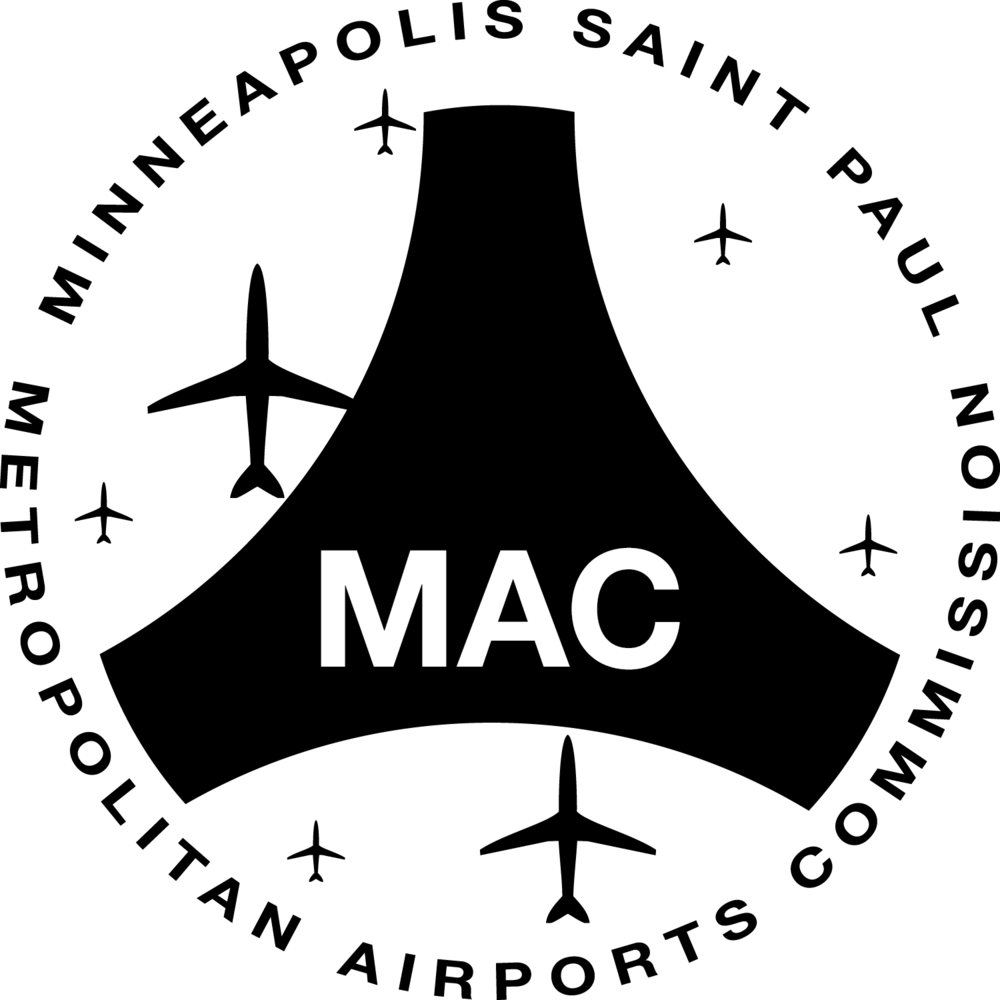 MAC_logo_black.png