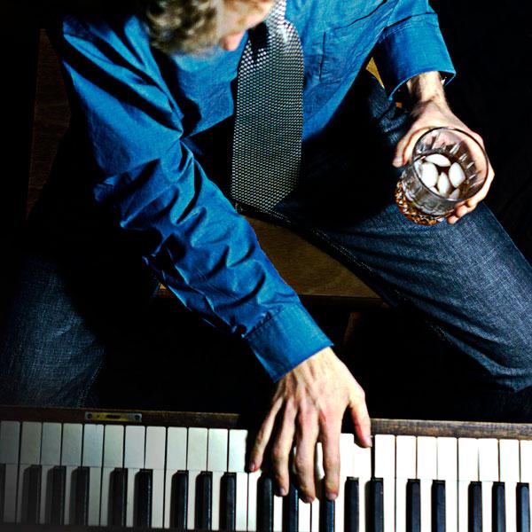 Paul Tryon