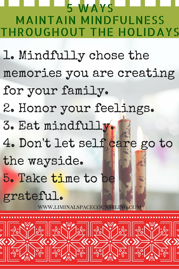 mindfulness holiday pinterest.jpg