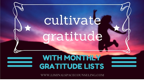gratitude-challenge-2016-liminal-space-counseling