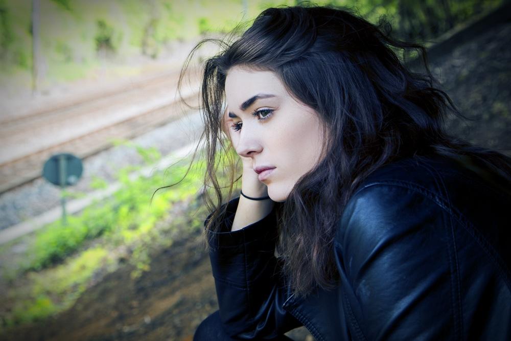 postpartum-depression-help