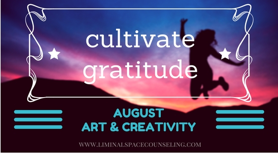 gratitude journal-how-to ideas