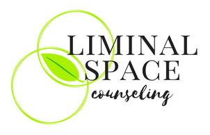 |651.605.6022| Counseling in the Twin Cities