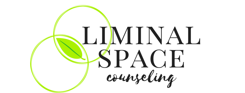 premarital counseling st paul