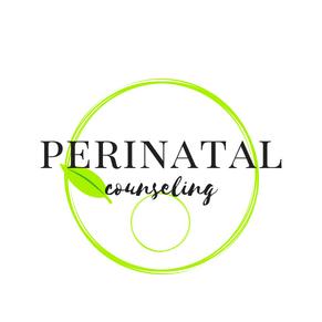 Prenatal, postpartum, & parenting