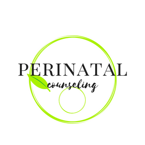postpartum depression counseling st paul