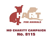 MD Charity Campaign Label_small.jpg