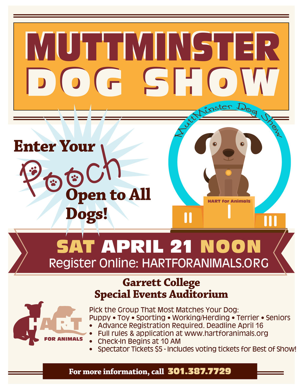 MuttMinster-flyer18.jpg