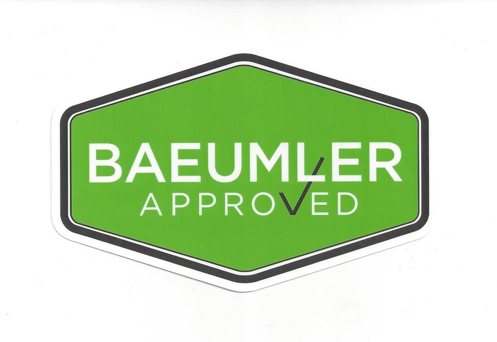 Baeumler+Logo.jpg
