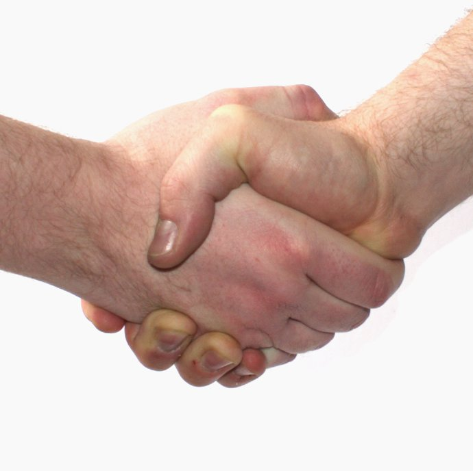 a_handshake_with_your_renovator.jpg