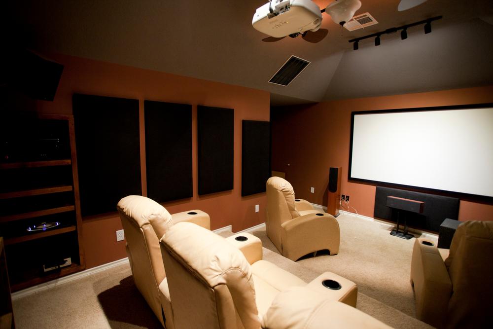 basement-media-room.png
