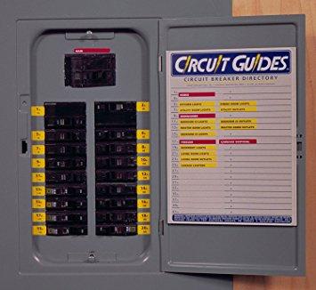 circuit panel.jpg