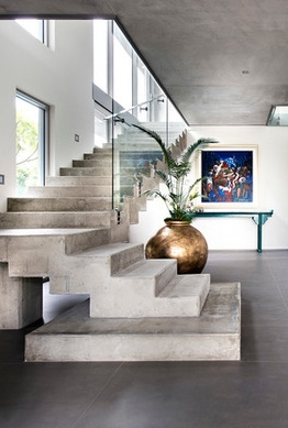 perfect-interior-concrete-stairs-design-concrete-staircase-design-ideas-remodel-pictures-houzz.jpg