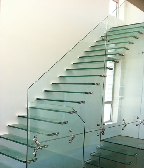 glass-stairs.jpg