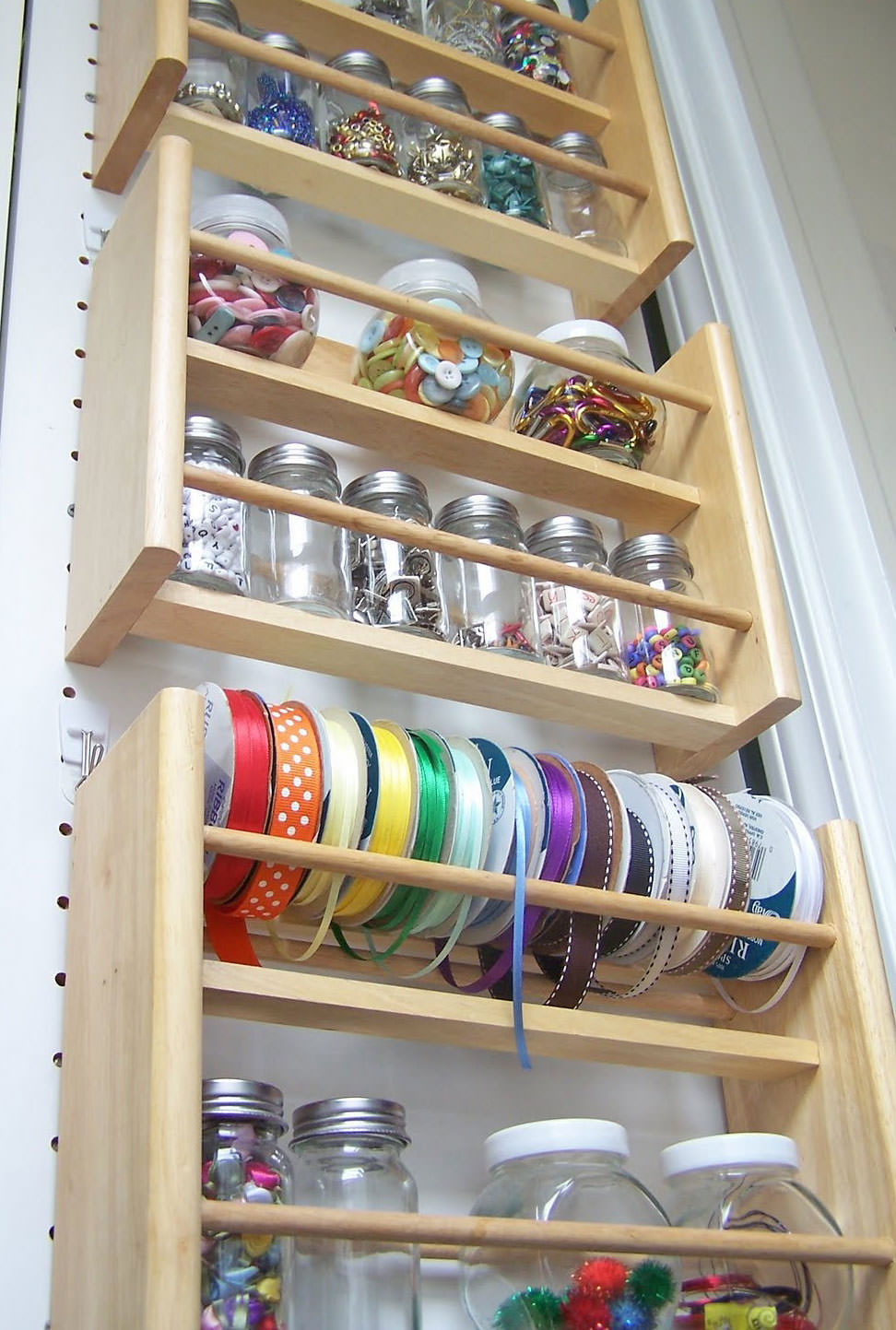 DIY-Craft-Room-Ideas-Projects-1000-1.jpg