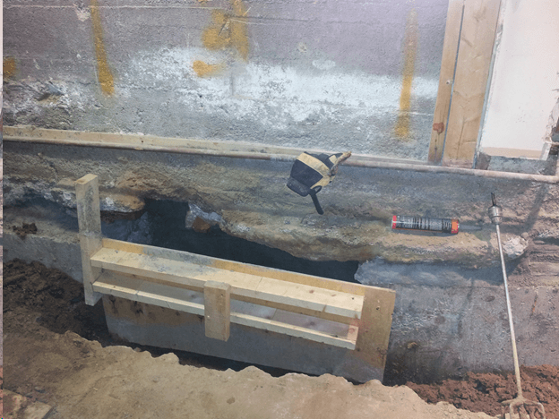 basement-lowering-underpinning-1.png