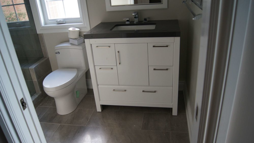 bathroom-renovation-ideas-vanity-1.JPG