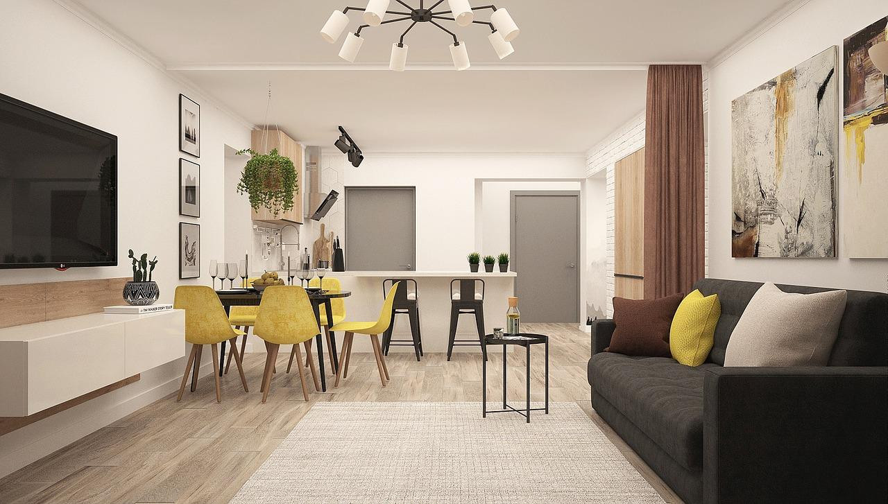 Toronto Home Renovation Blog | Bryant Renovations | Bryant