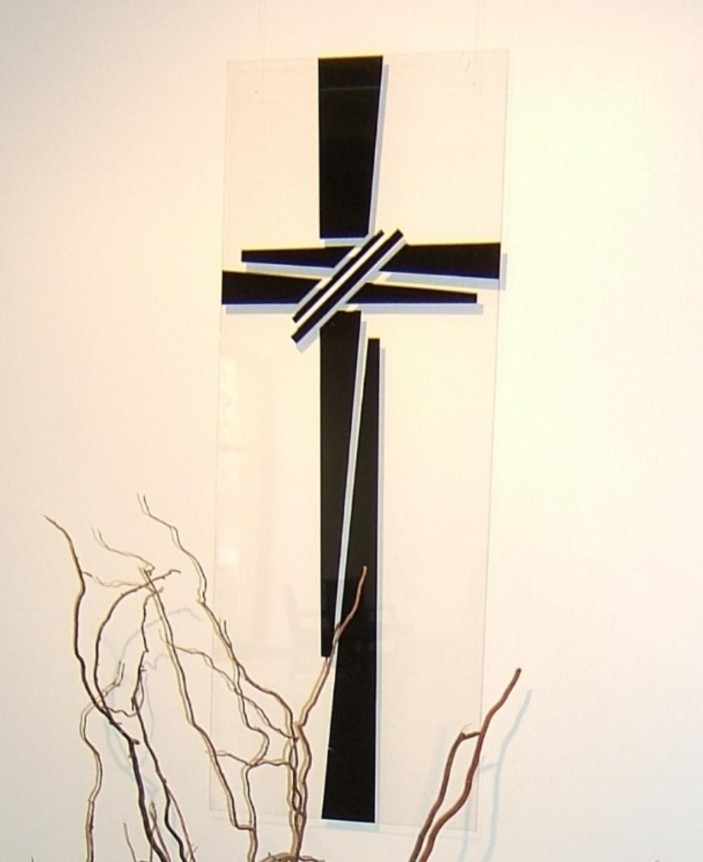 Lenten Cross .JPG