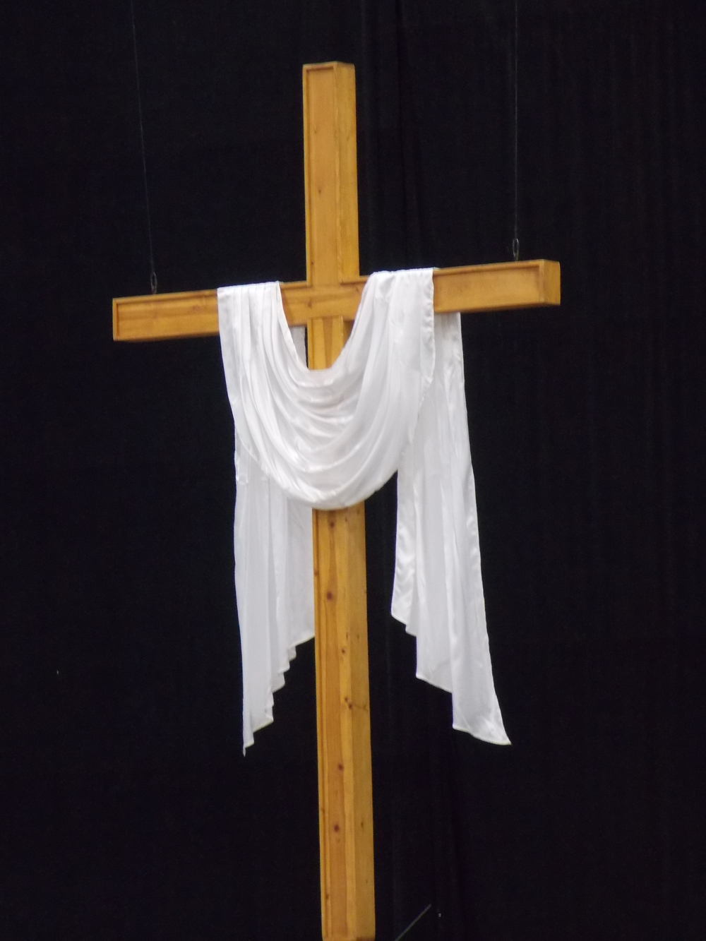 Resurrection Cross.JPG
