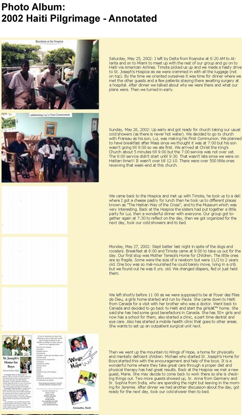2002 Annotated Photo AlbumP1.jpg