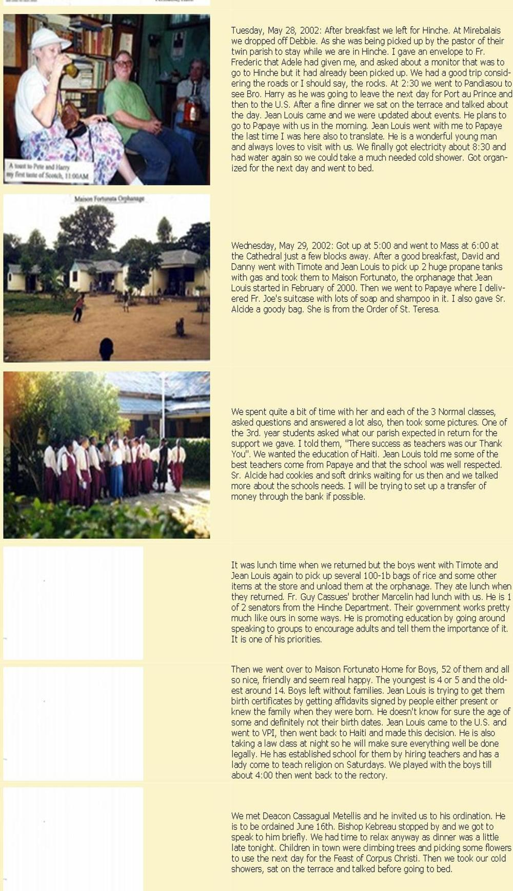 2002 Annotated Photo AlbumP2.jpg