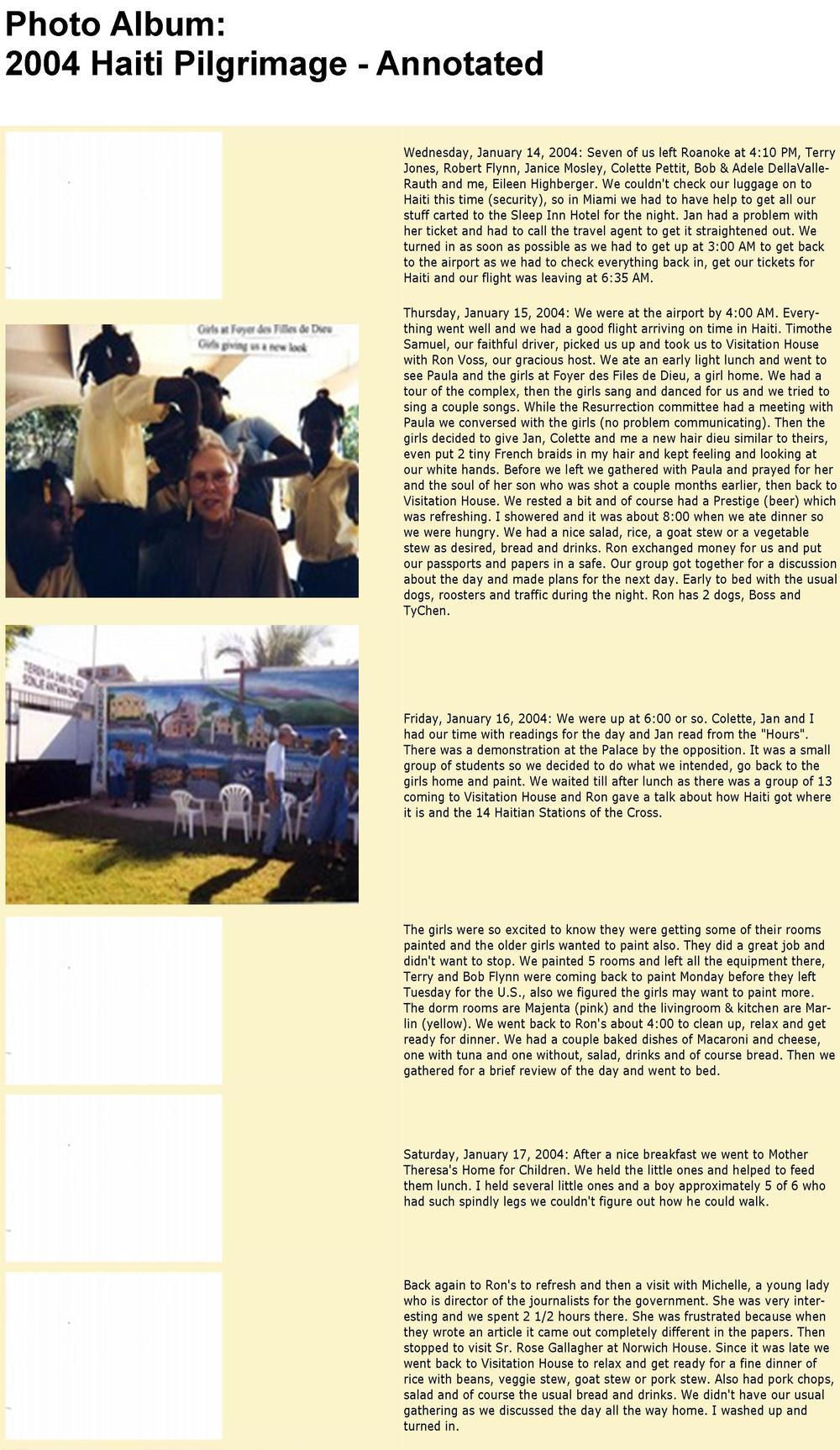 2004 Annotated Photo AlbumP1.jpg