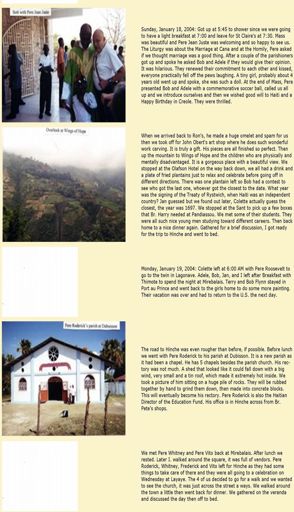 2004 Annotated Photo AlbumP2.jpg