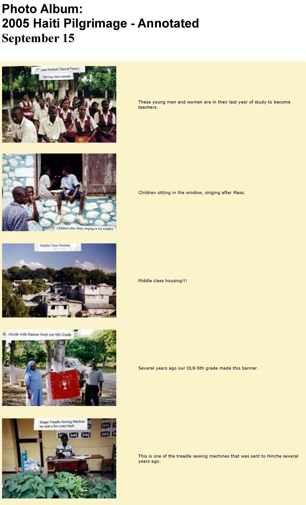 2005 Annotated Photo Album.jpg