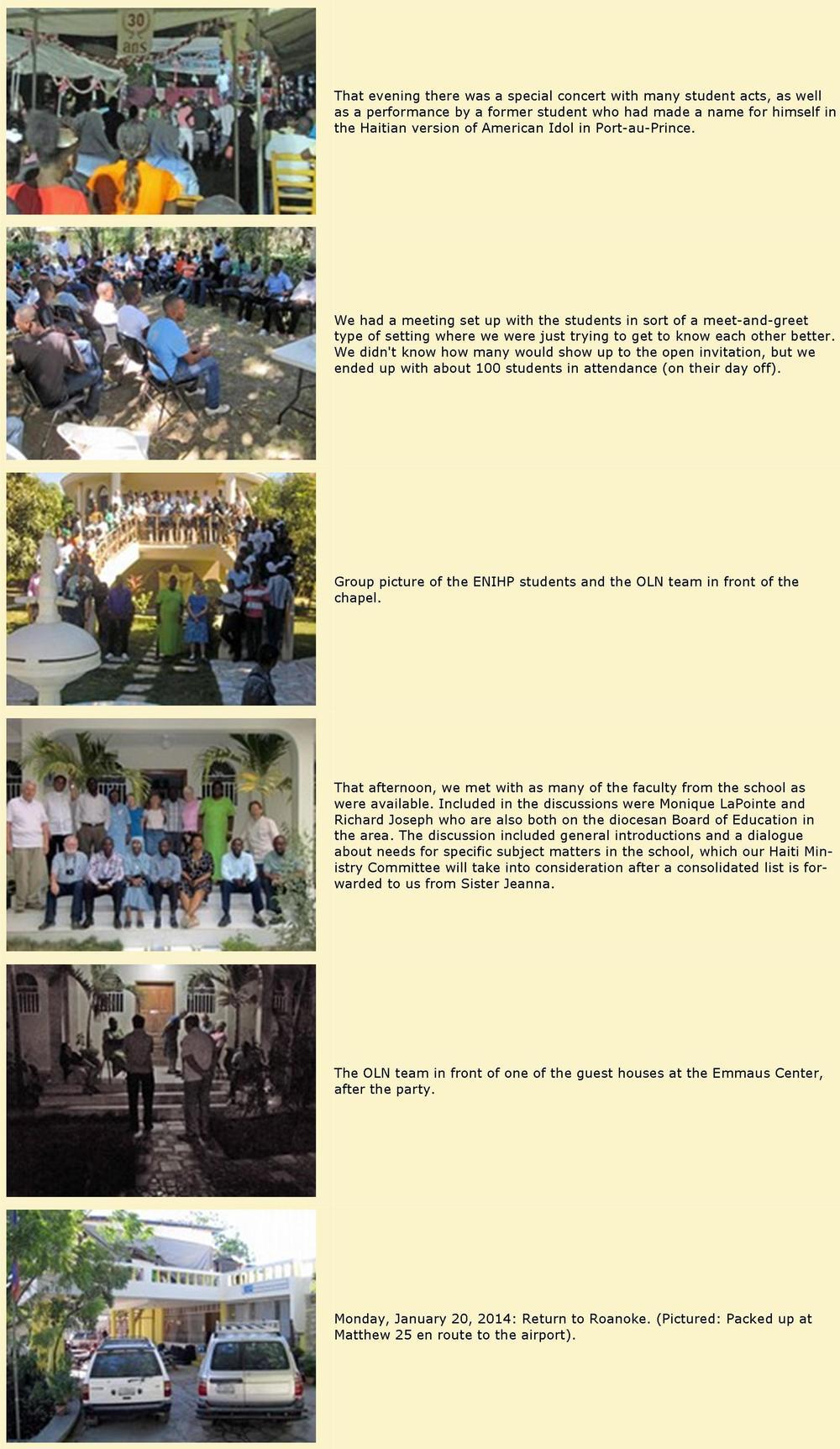 2014 Annotated Photo AlbumP3.jpg