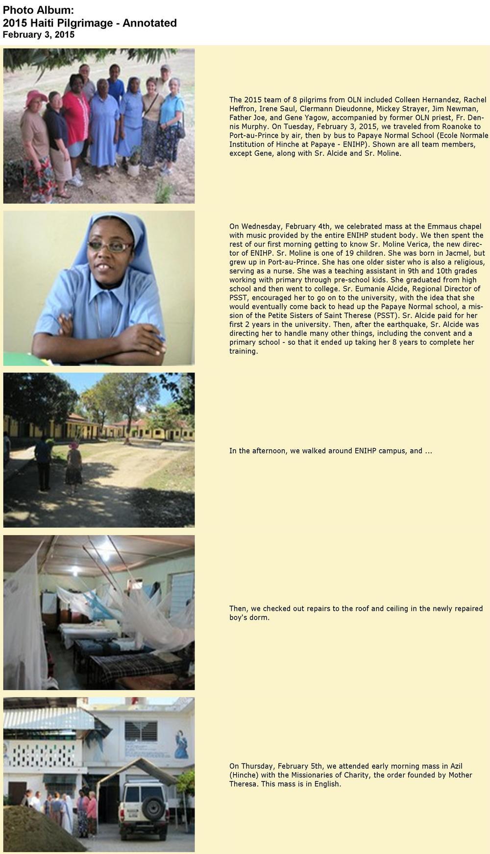 2015 Annotated Photo AlbumP1.jpg
