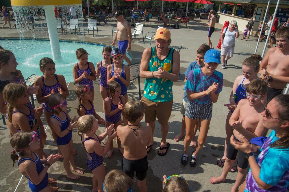 OLN Roanoke Country Club Meet 2017 (1 of 47).jpg