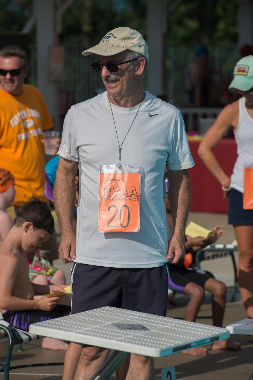 OLN Roanoke Country Club Meet 2017 (6 of 47).jpg