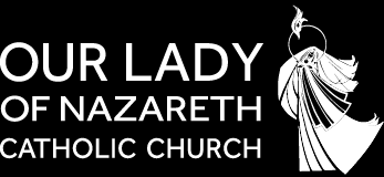 Our Lady of Nazareth