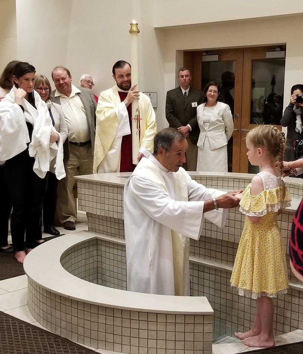baptism 6.jpg