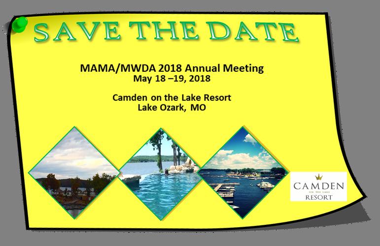 MAMA Save the Date 2019.pdf