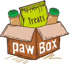 pawbox-items.png