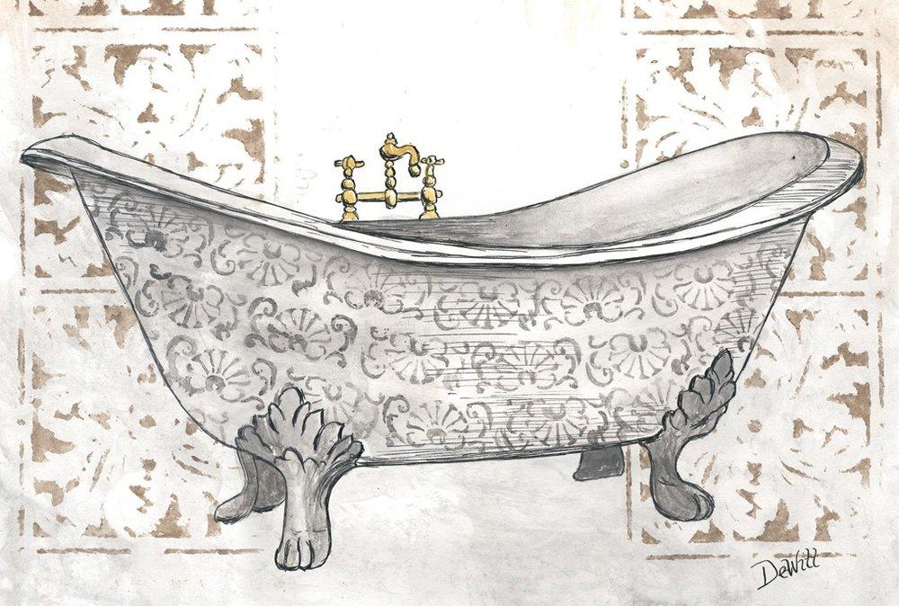victorian bathtub.jpg