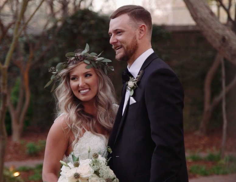 matt g video, nashville wedding video