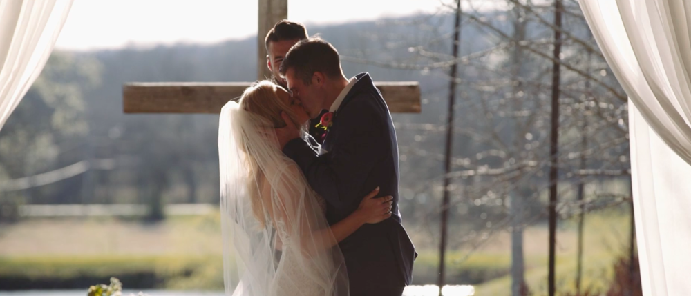 nashville wedding video, matt g video