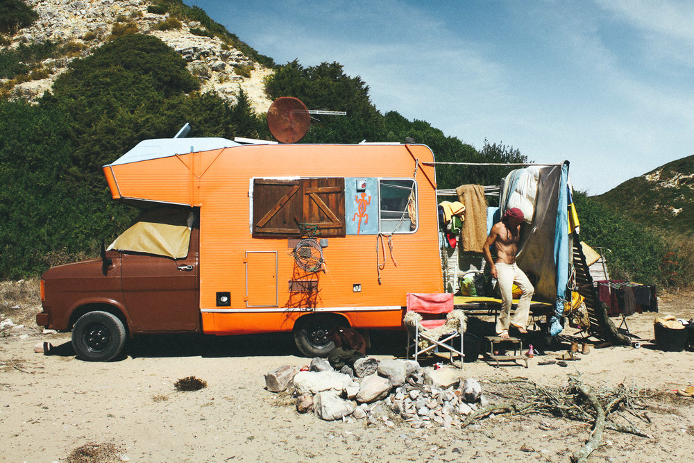 01-hippiecaravans-IMG_6927.jpg