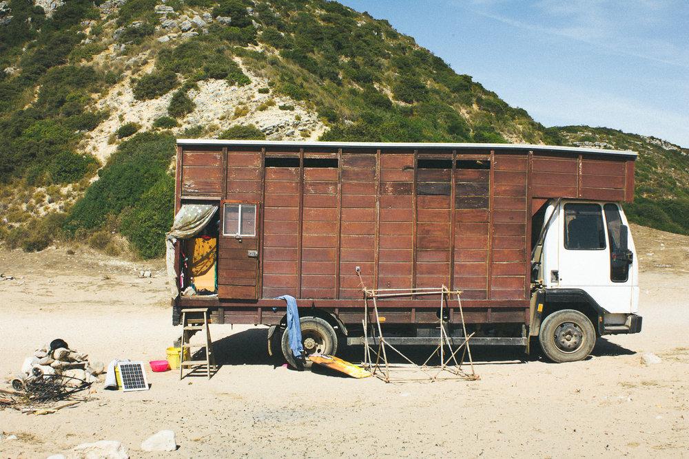 05-hippiecaravans-IMG_6939.jpg