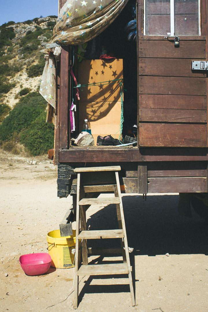 08-hippiecaravans-IMG_6945.jpg
